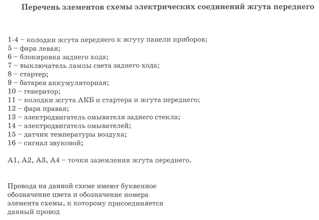 """"""",""""slyer.3dn.ru"""